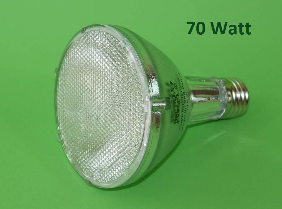 UV-Metalldampflampen: Unschlagbar hell
