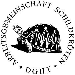 Deutsche Herpetologische Gesellschaft DGHT