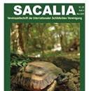 Präsident ISV Schildkröten