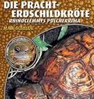 Maik Schilde Schildkröten Experte