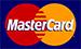 Mastercard / Mastercard 3D Secure